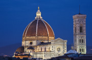 Above Photos - Evening in Florence by Eggers   Photography