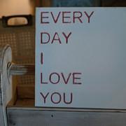 Debi Ling - Everyday