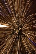 Jonathan Kotinek - Exploding Christmas Tree