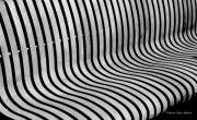 Optical Illusion Photos - Eye Ride - Illusion  by Deborah  Crew-Johnson