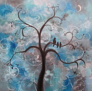 Wendy Smith - Family Tree