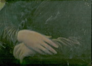 Anne-Elizabeth Whiteway - Famous Hands