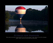 Jim McDonald Photography - Feel like Floating