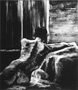 John Clum - Female II