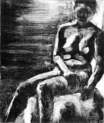 John Clum - Female IV