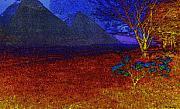 Robert Matson - Fertile Valley