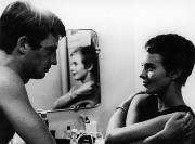 Actor Photos - Film: Breathless, 1960 by Granger