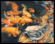 Jami Childers - Fish Frenzy