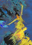 Miki De Goodaboom - Flamenco Luna