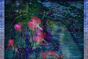 Montage Originals - Flourish by Brigetta  Margarietta