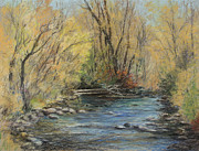 North Fork Originals - Flow by Susan Driver