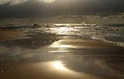 Noel Elliot - Footprints In The Sand