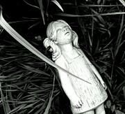 Amy Sorrell - Forgotten