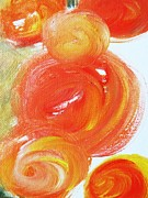 Trilby Cole - Four Seasons- Vibrant...
