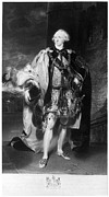 Francis Photo Prints - Francis Osborne (1751-1799) Print by Granger