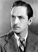 March Photos - Fredric March, Paramount Pictures, 12930 by Everett