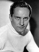 March Photos - Fredric March, Paramount Pictures, 43037 by Everett