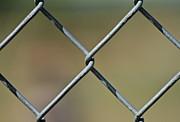 Rick  Monyahan - Freedom Beyond