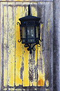 Farmhouse Mixed Media - French Country Light by AdSpice Studios