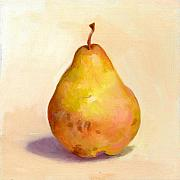 Timothy Chambers - Fruit of the Spirit- Pear 3