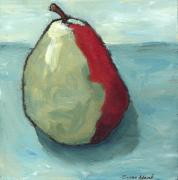 Susan Adame - Fruit Square