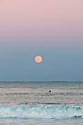Michelle Wiarda - Full Moon in Taurus October 29 2012