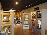 Sunflower Art Galleries - Gallery Offerings
