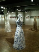 March show - Gallery View