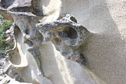 Brian Sereda - Gargoyles of Gabriola