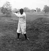 International  Images - Gene Sarazen -...