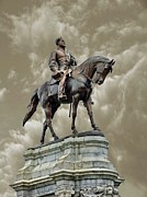 Rick Davis - General Robert E. Lee