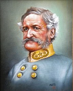 Mahto Hogue - General Sibley