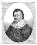 George Calvert Print by Granger