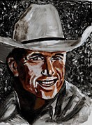 Timothy Fleming - George Strait