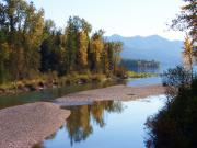 Deahn      Benware - Glacier Park 12