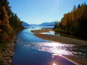 Deahn      Benware - Glacier Park 9