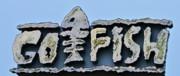 Rick  Monyahan - Go Fish
