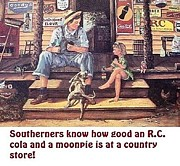 Gale H Rogers  - Good Old South