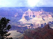 Grand Canyon Photos - Grand Canyon 32 by Will Borden