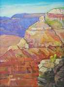 Richard  Willson - Grand Canyon I