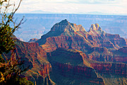 Bianca Collins - Grand Canyon North Rim 2