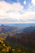 Bianca Collins - Grand Canyon North Rim 3