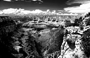 Rees Gordon - Grand Canyon South Rim