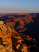 Holger Ostwald - Grand Canyon Sunset