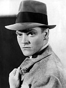 G.a.-2 Framed Prints - Great Guy, James Cagney, 1936 Framed Print by Everett