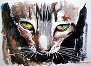 Cats Originals - Grominet by Francoise Dugourd-Caput