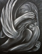 Emotions Originals - Guardian Angel by Ryan Salo