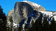 Phil Cappiali Jr - Half way Half Dome