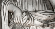 Christopher Holmes - Hand And Robe