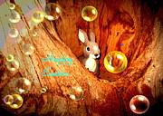 Joyce Dickens - Happy Easter 2012 aa